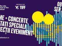 Alba Iulia Music and Film Festival 2017