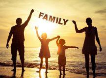Deputatul Ioan Dirzu sustine referendumul pentru redefinirea familiei