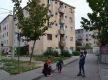 Alba Iulia: Primarul Mircea Hava este decis sa evacueze Blocul G2 in pragul iernii