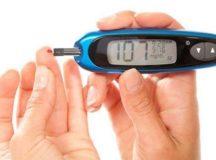 Cele mai ieftine medicamente împotriva diabetului: varza şi mersul pe jos