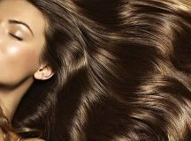 Pentru un păr frumos: Tonic de urzică și brusture