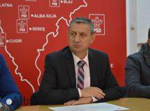 PSD:PASI IMPORTANTI CA S-O DUCEM MAI BINE! LEGISLAŢIE PRIVIND ZONA MONTANĂ