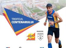 Circa 300 de sportivi, la Alba Iulia și Pianu, la Campionatele Naționale de Orientare în Alergare, organizate în parteneriat cu CS Unirea