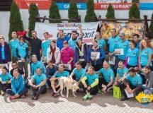 Apuseni Ultra Race dă startul celei de-a doua ediții în acest weekend