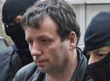 Curtea de Apel Alba Iulia dezbate, miercuri, cererea de extrădare a hackerului Guccifer