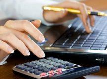 Scaderea cotei de TVA la 5% pentru anumite servicii si bonificatii
