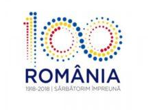 Proclamație de felicitare a României cu ocazia Centenarului Marii Uniri emisă de guvernatorul statului Arizona