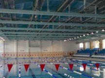 Bazinul Olimpic din Alba-Noul Regulament a intrat in vigoare!