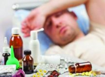 Gripa face ravagii! Patru cazuri in Alba!