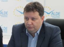Vicepresedintele ALDE il pune la punct pe Iohannis!