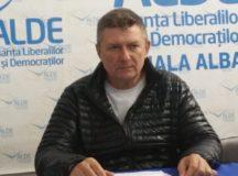 Prin vocea domnului Ioan Lazar ALDE sare in ajutorul mediului privat!