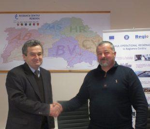 FONDURILE REGIO 2014-2020 CRESC CALITATEA EDUCAȚIEI