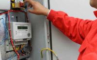 Unitate turistica Arieseni-furt energie electrica!