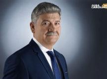 Ioan Dîrzu:Mircea Hava a mintit cu nerusinare!