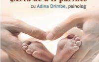 """BebeBiblioteca, un  nou proiect la Biblioteca Județeană ,,Lucian Blaga"""" Alba"""