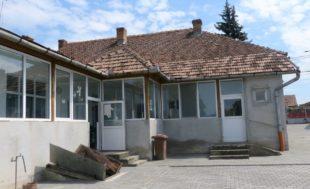 Nou centru de servicii sociale pe Valea Târnavei Mici