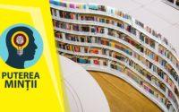 """S-a lansat platforma online """"Puterea Minții"""", biblioteca virtuală pentru o viață sănătoasă"""