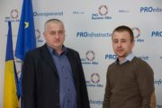 SE SCUFUNDA BARCA PNL? CONSILIER PNL PLEACA LA PRO ROMANIA