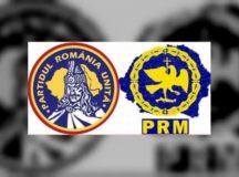 Jale mare!BEC respinge alianta PRM-PRU!