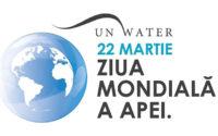 Ziua Mondială a Apei – 22 martie 2019