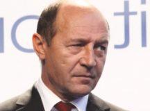 Atentie, pensionari! Basescu a pus ochii pe pensiile voastre!