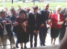 Succes al sportivilor din Alba: Ioan Dirzu castiga Campionatul de taiat panglici!
