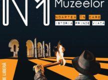 Noaptea muzeelor la Alba