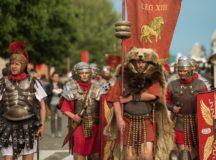 Garda Apulum e la datorie!