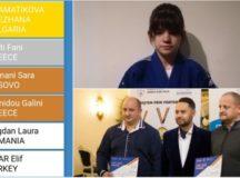 Inca un succes pentru CS Unirea Alba Iulia!