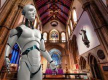Robotii ne vor lasa fara joburi?