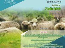 """Festivalul – concurs de tradiții și obiceiuri """"Cultură pentru Cultură"""""""