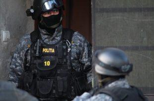 """Filadelfia Group acuză DIICOT Alba Iulia de """"grave nereguli în administrarea probelor"""", în dosarul celor şapte administratori trimişi în judecată"""