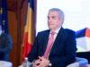 Tariceanu-interviu devastator