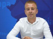 Horatiu Florea are solutia salvatoare pentru Alba!!!!