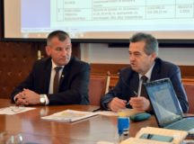 Alba Iulia poate sa mai astepte