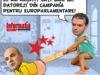 ROMANIA TRAIESTE PE DATORIE!