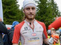 """Grațian Sovereșan va aduce acasă, în Munții Cugirului, ultramaratonul montan """"Cugirace"""""""