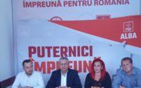 Hemoragie PRO Romania! Sa vina Smurdul!