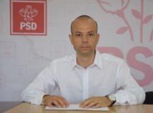 Proiecte lipsite de logică, votate de PNL în Consiliul Județean Alba