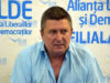 Primarii PSD gospodari sunt bineveniti in ALDE Alba!