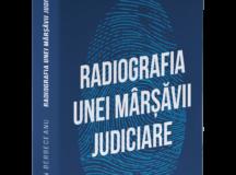 Traian Berbeceanu, unul dintre cei mai cunoscuți polițiști din România,  își lansează cartea la București