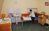 Controale la cabinetele medicale din Alba pentru respectarea normelor în vigoare