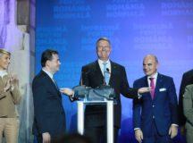 Iohannis castiga detasat alegerile! Ce urmeaza?