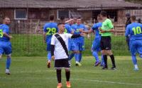 Măsuri de ordine publică la meciul de fotbal dintre AFC Unirea Alba Iulia și Odorheiul Secuiesc