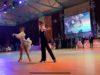TOP DANCE ALBA E PE CULMI