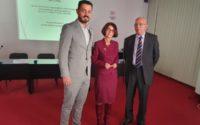 """70 de medici au fost prezenți la masa rotundă cu tema """"Difteria – între trecut și prezent"""""""