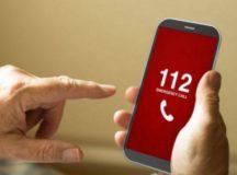 Amenzi pentru apelare nejustificată la 112 și tulburarea liniștii și ordinii publice