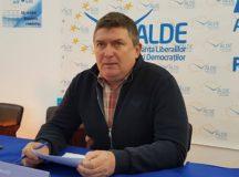 Ioan Lazar: Interese oculte duc Rosia Montana in paragina!90% din targurile de animale acaparate de bisnitari!