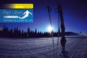 Vesti bune pentru amatorii de schi