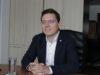 Victor Negrescu vrea reformarea PSD-ului!
